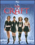 The Craft [Blu-ray] - Andrew Fleming