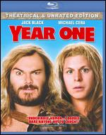 Year One [Blu-ray] - Harold Ramis