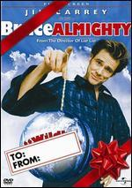 Bruce Almighty [WS] [Holiday Packaging]