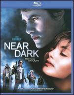 Near Dark [Blu-Ray]
