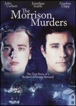 The Morrison Murders - Chris Thomson