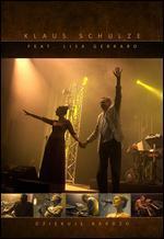 Klaus Schulze/Lisa Gerrard: Dziekuje Bardzo