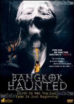 Bangkok Haunted