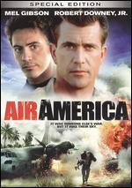 Air America [Dvd]