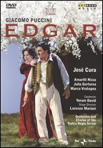 Edgar (Teatro Regio di Torino)