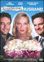 The Accidental Husband - Griffin Dunne
