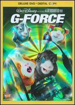 G-Force [Edizione: Germania]
