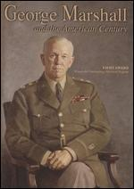George Marshall and the American Century [Vhs]