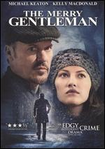 The Merry Gentleman - Michael Keaton