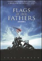 Flags of Our Fathers (Full Screen Edition)