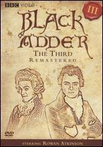 Black Adder Remastered III: the Third