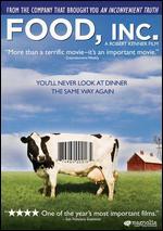 Food, Inc. - Robert Kenner