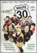 Route 30 - John Putch