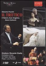 Il Trittico [2 Discs]