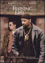 Training Day [2002] [Dvd] [2001]