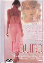 Laura, les Ombres de l'�t�