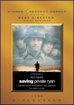 Saving Private Ryan [Special Edition]