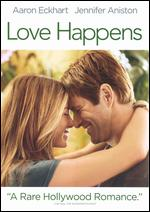 Love Happens - Brandon Camp