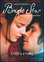 Bright Star - Jane Campion