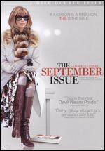 The September Issue [Special Edition] [2 Discs]
