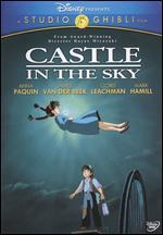 Castle in the Sky [Special Edition] [2 Discs]