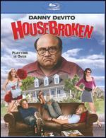 Housebroken [Blu-ray]