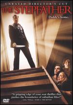 The Stepfather [Unrated] - Nelson McCormick
