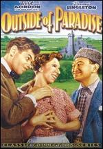Outside of Paradise - John H. Auer
