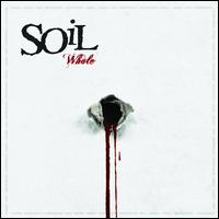 Whole - Soil