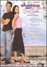 A Wedding for Bella - Melissa Martin