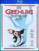 Gremlins [25th Anniversary Edition] [Blu-ray]