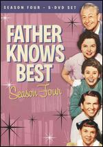 Father Knows Best: Season 04