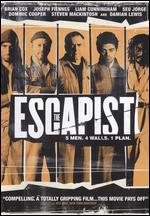 The Escapist - Rupert Wyatt