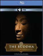 The Buddha [Blu-ray] - David Grubin