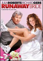 Runaway Bride (Widescreen Editio