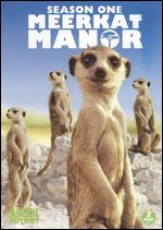 Meerkat Manor: Season 01 -