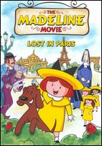 Madeline: Lost in Paris - Stan Phillips