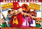 Alvin and the Chipmunks: The Squeakquel [2 Discs]
