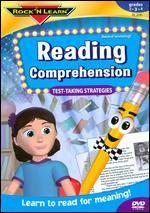 Rock 'N Learn: Reading Comprehension