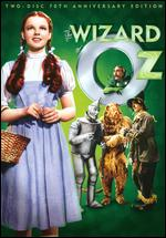 Wizard of Oz [70th Anniversary] [2 Discs] - Victor Fleming
