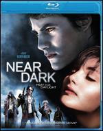 Near Dark: Original Motion Picture Soundtrack