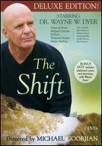The Shift, Expanded Edition / Deluxe Edition