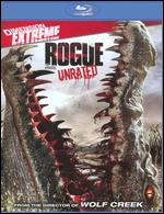 Rogue [Blu-ray] - Greg McLean