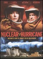 Nuclear Hurricane - Fred Olen Ray