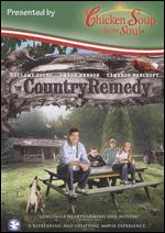 Country Remedy - Andrew Christopher Erin