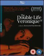 Double Life of Veronique (Blu-Ray)
