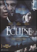 The Eclipse - Conor McPherson