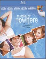 Middle of Nowhere [Blu-ray] - John Stockwell