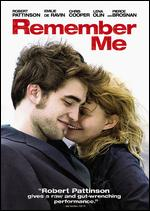 Remember Me - Allen Coulter