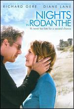 Nights in Rodanthe [With Valentine's Day Movie Cash] - George C. Wolfe
